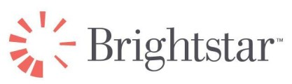 Brightstar Telecommunication India Ltd.
