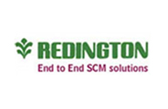 Redington (India) Limited