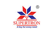Supertron Electronics Pvt Ltd.